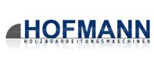 Hofmann Maschinenfabrik GmbH
