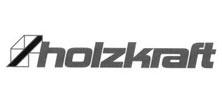 HOLZKRAFT Holzbearbeitungsmaschinen